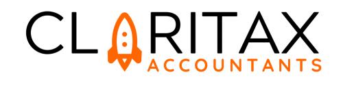 #1 Xero Business Accountant | Narellan & Campbelltown Logo